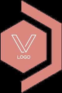 Logo Entwicklung Würzburg